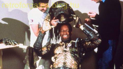 kevin-peter-hall-as-the-predator-1987.jpg