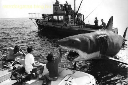making-of-jaws.jpg