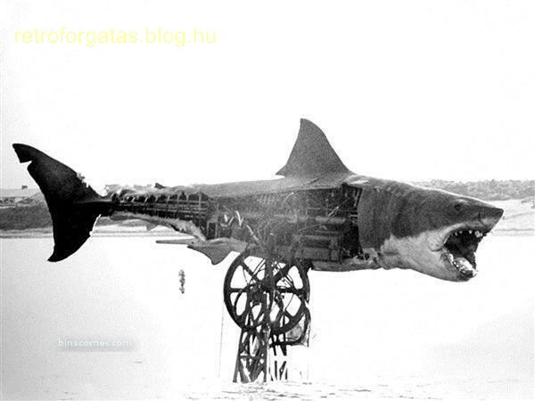 making_of_jaws_1975.jpg