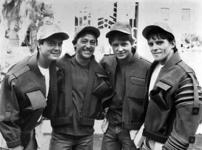 michael-j_-fox-with-his-stunt-doubles-on-back-to-the-future.jpeg