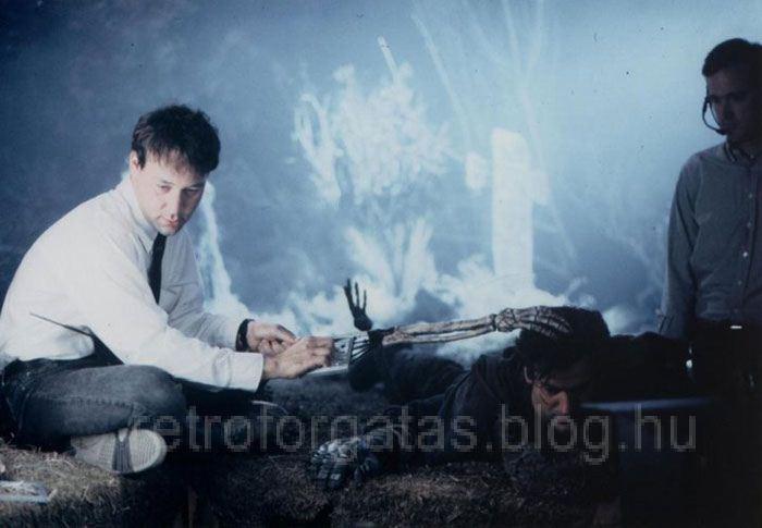 movie_monsters_11.jpg