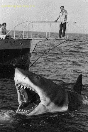 movies-jaws-behind-the-scenes-3.jpg