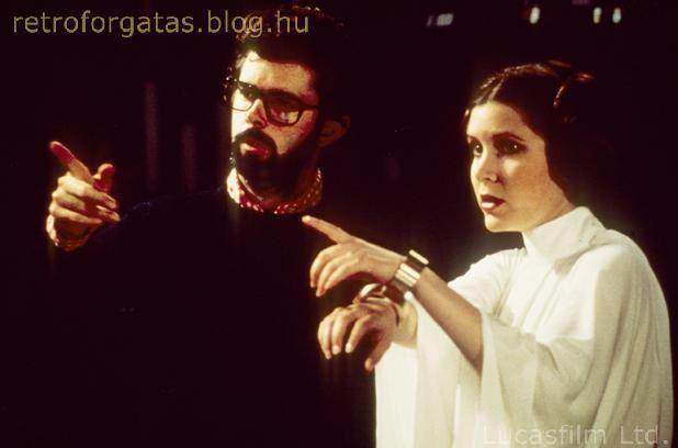 movies_star_wars_bts_pics_1.jpg