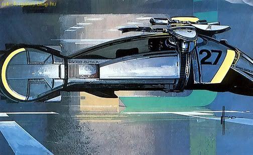 police-spinner-side.jpg