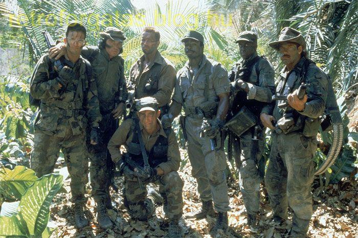 predator-1987-shane-black-sonny-landham-arnold-schwarzenegger-richard-chaves-carl-weathers-bill-duke-jesse-ventura.jpg