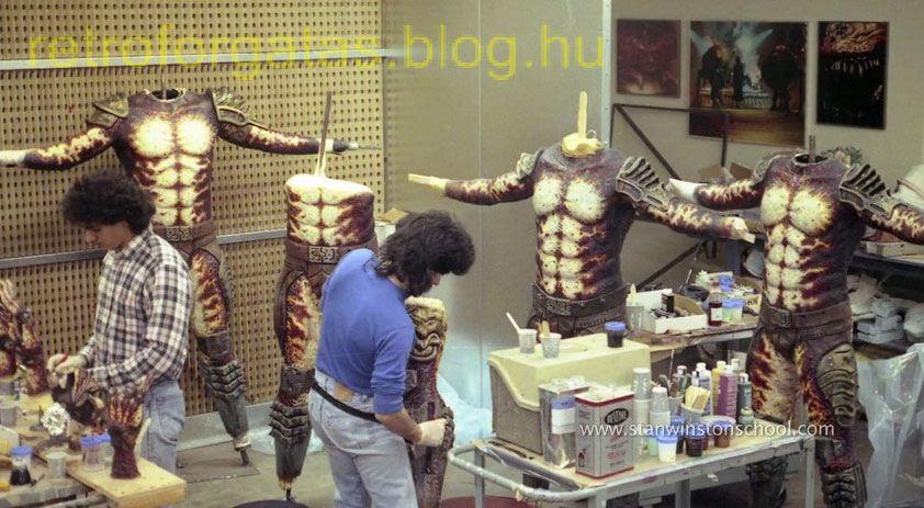 predator-2-costume-design.jpg