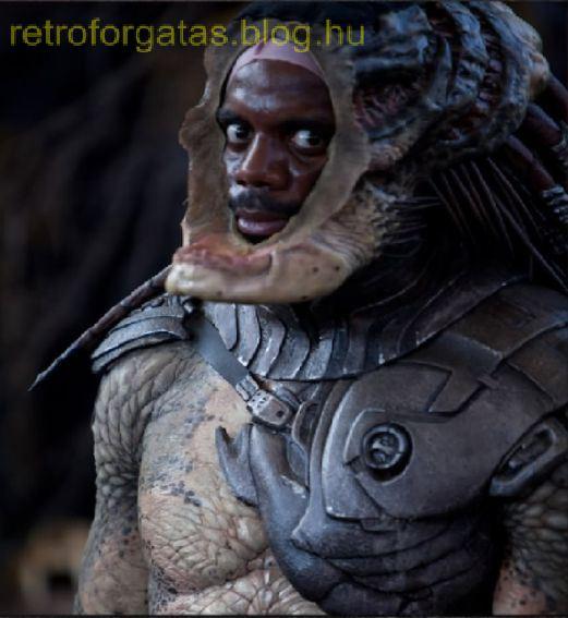 predators-predator-actor-poses-with-his-mask-off.jpg
