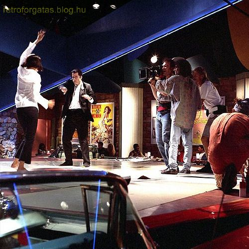 pulp-fiction-travolta-and-thurman-try-the-dance-scene.jpg
