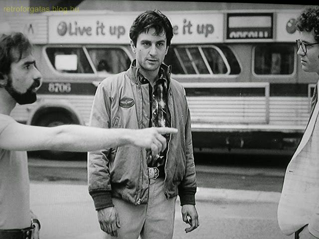 rare_behind_the_scenes_photographs_of_the_making_film_taxi_driver_3.jpg