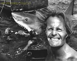 richard-zanuck-on-jaws.jpeg