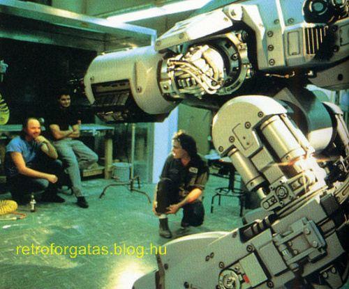 robocop-2-brigade.jpg