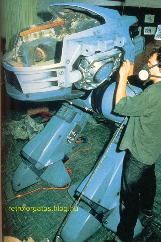 robocop-28-archive.jpg