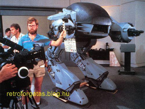 robocop-5-brigade.jpg