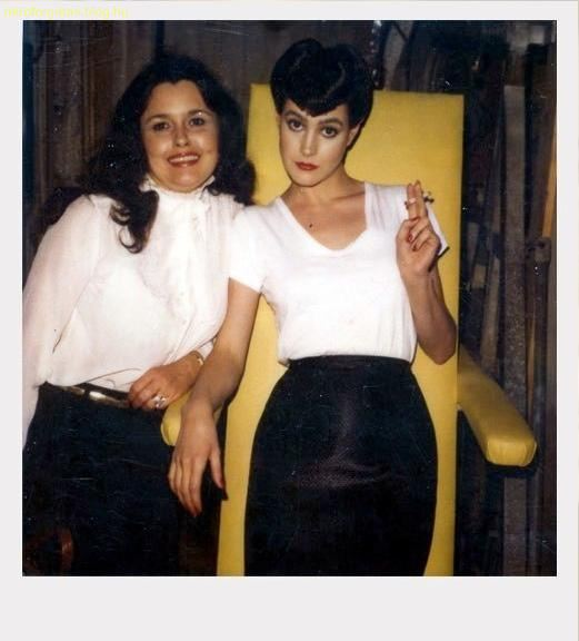 seanyoung0527115.jpg