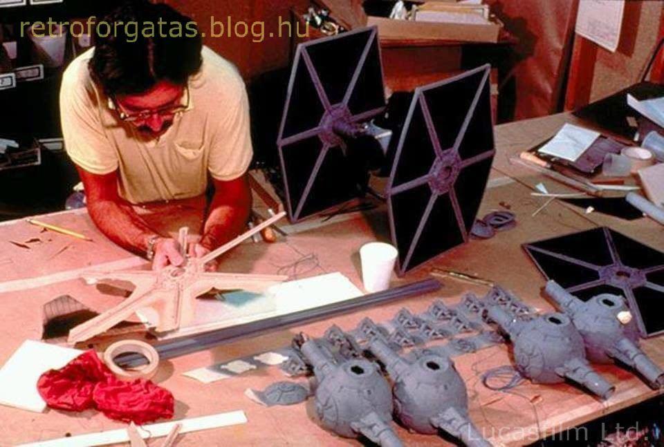 star-wars-behind-the-scenes-39.jpg