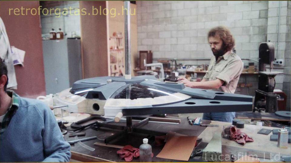 star-wars-model-6.jpg