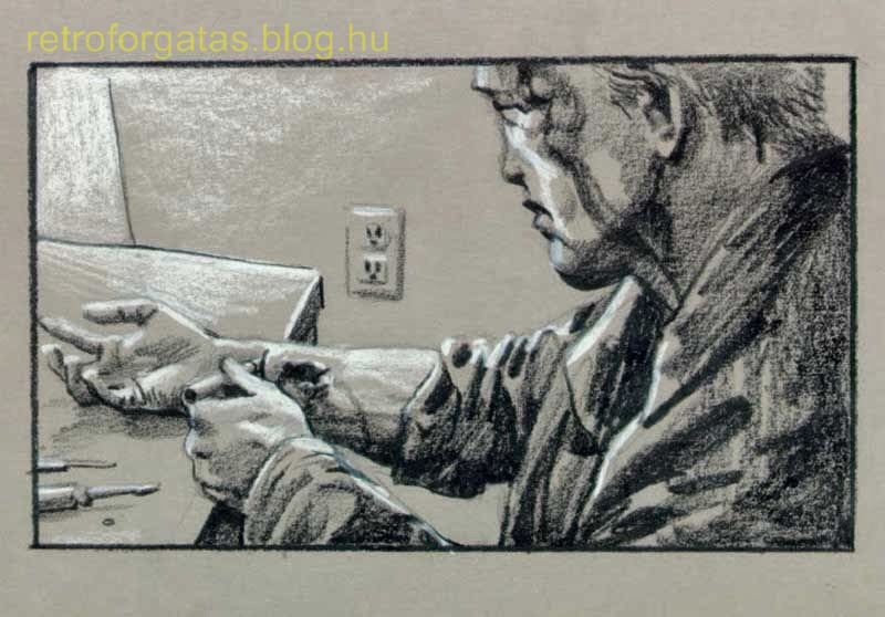 t1-art-storyboard-033.jpg