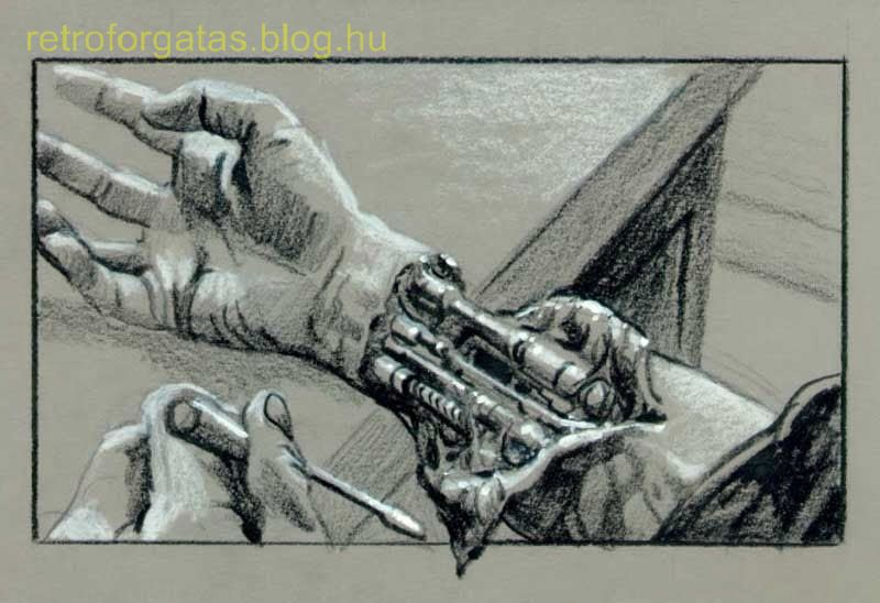 t1-art-storyboard-036.jpg