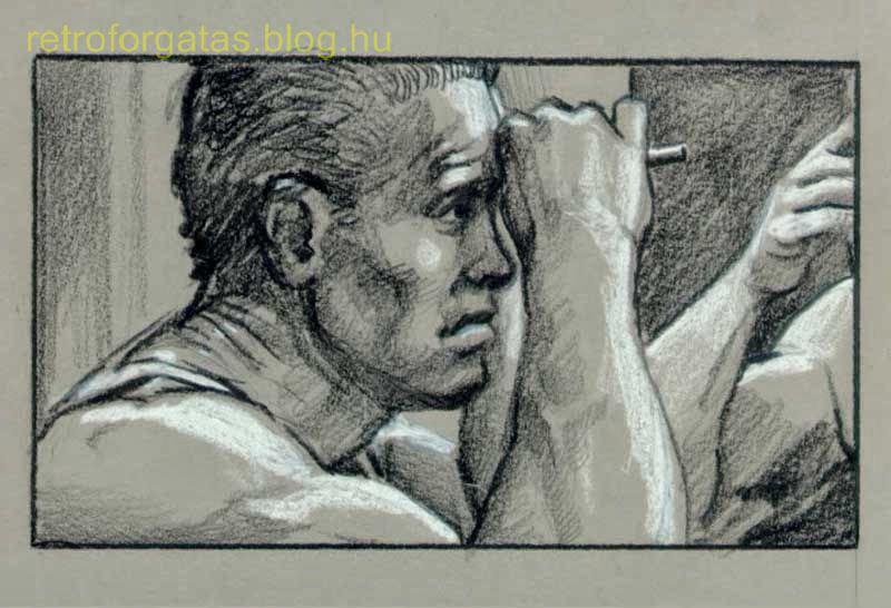 t1-art-storyboard-041.jpg