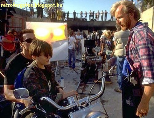 terminator-2-behind-the-scenes-1.jpg