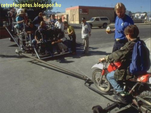 terminator-2-behind-the-scenes-11.jpg