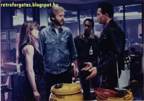 terminator-2-behind-the-scenes-12.jpg