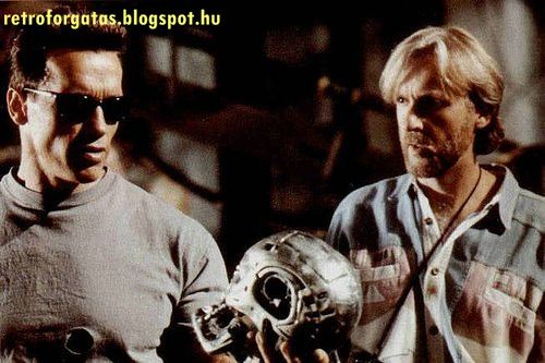 terminator-2-behind-the-scenes-13.jpg