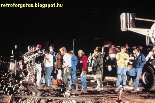 terminator-2-behind-the-scenes-14.jpg