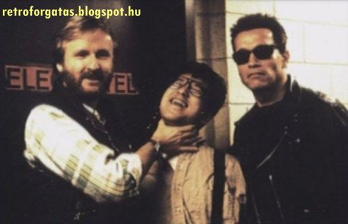 terminator-2-behind-the-scenes-2.jpg