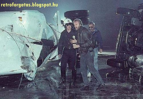 terminator-2-behind-the-scenes-5.jpg