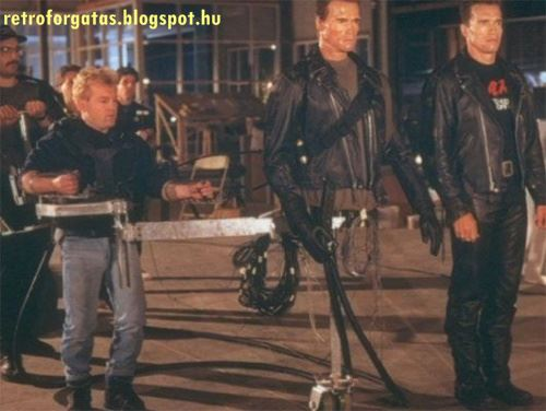 terminator-2-behind-the-scenes-6.jpg