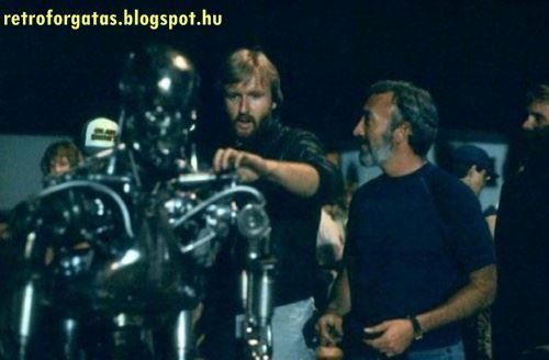 terminator-2-behind-the-scenes-7.jpg
