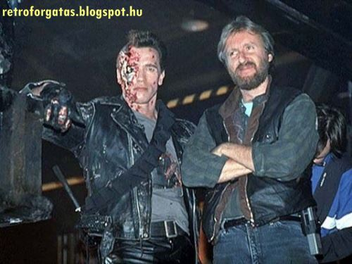 terminator-2-behind-the-scenes.jpg