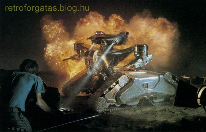 terminator_behind_the_scenes_18_zps5hhwgnc1.jpg