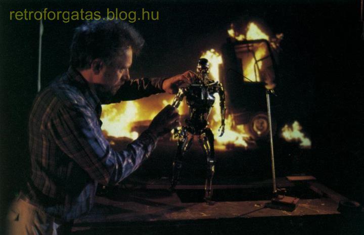 terminator_behind_the_scenes_22_zps8wwfqw9m.jpeg