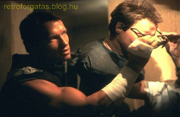 terminator_behind_the_scenes_2_zpsrbmlikv0.jpg
