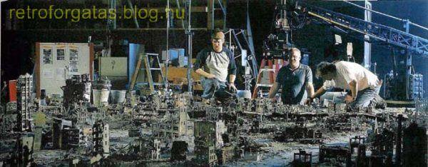 terminator_behind_the_scenes_34_zps8bhci5wx.jpg