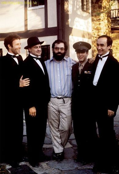 the-godfather-director-francis-coppola-with-members-of-the-cast-james-caan-brando-al-pacino-and-john-cazale.jpg