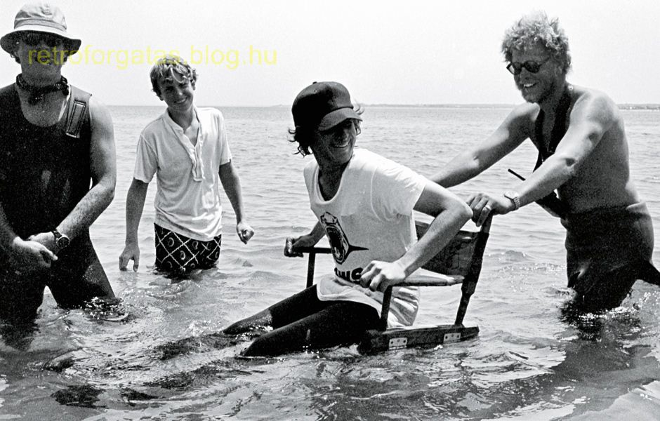 wonderful_jaws_behind-the-scenes_photos_2.jpg