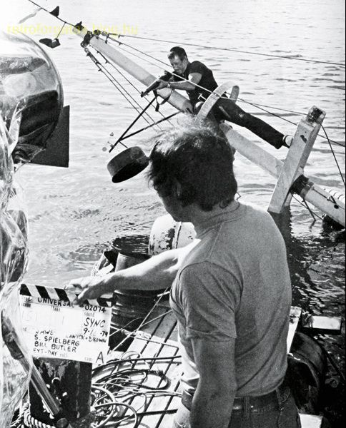 wonderful_jaws_behind-the-scenes_photos_4.jpg