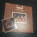Retrofuturista lemezajánló - Bread: Baby I'm A Want You (1972) - Egy jogvitán elment banda története