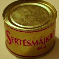 Best of Retro Gastro (6. rész)