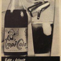 Tropi Cola