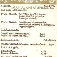 Zeg.1975.Ápr.14.