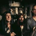 George Harrison és a négymillió dolláros mozijegy