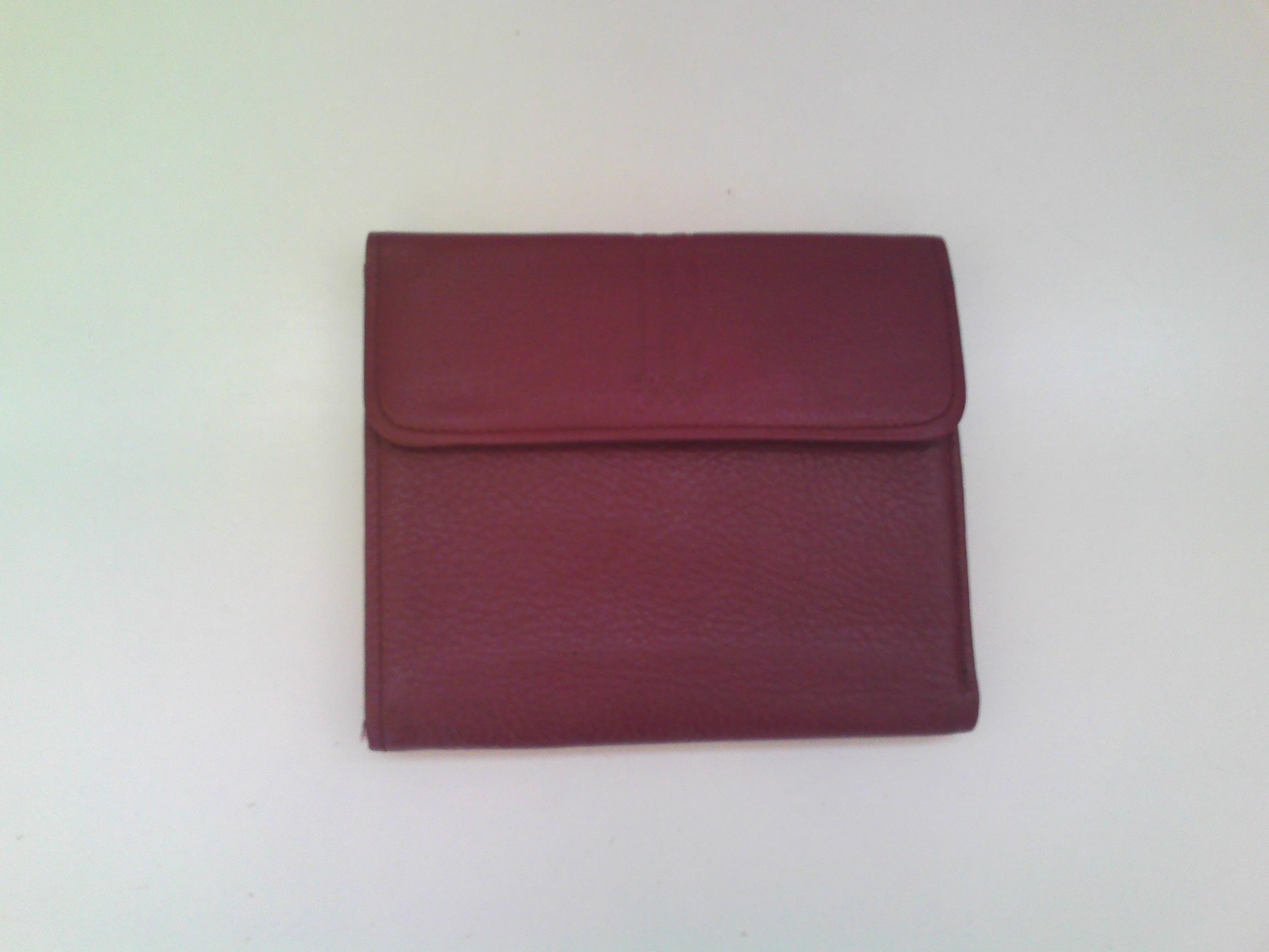 82b82dac2ab1 Régi pénztárcák, táskák - Retro Gyűjtemények 1960-2000