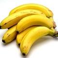 Banánsaláta