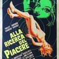 Halál és élvhajhászat Velencében