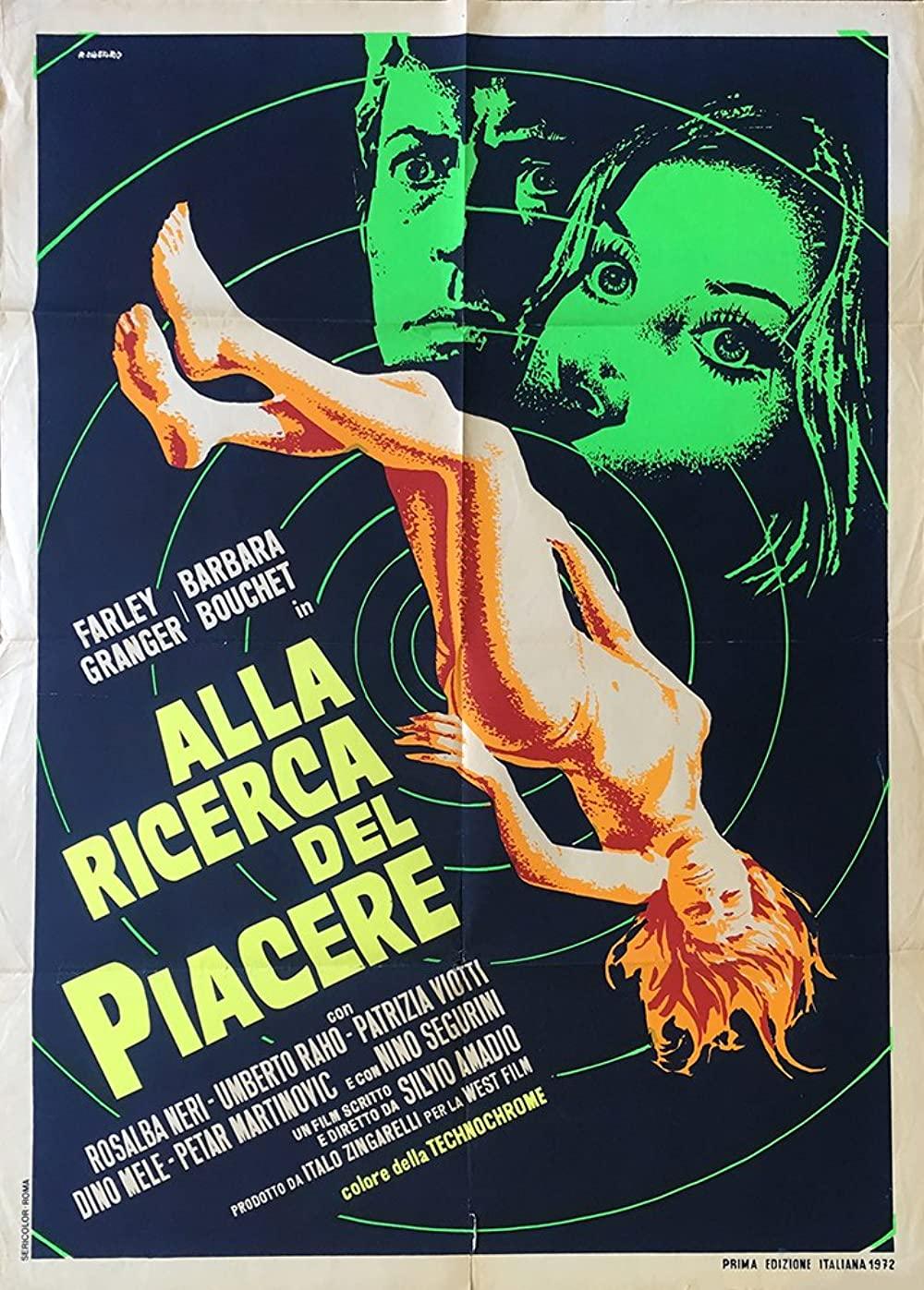 alla_ricerca_del_piacere_1972.jpg