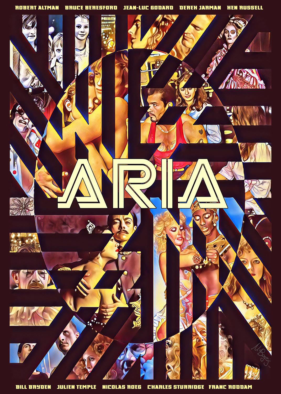 aria_1987.jpg